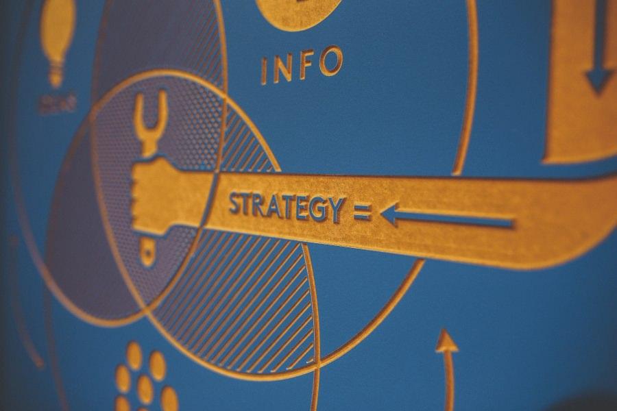 استراتژی چیست ؟ تعریف استراتژی چیست | بهمراه رویکردها و تاریخچه پیدایش