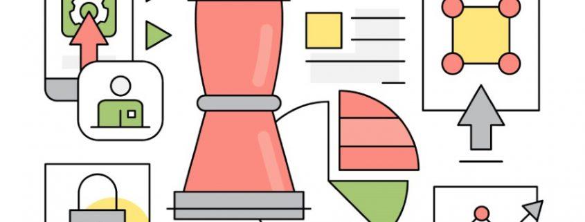 استراتژی بازاریابی مقدمه ای بر مدیریت استراتژیک