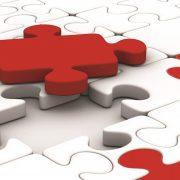 استراتژی عملیات چیست مدیریت عملیات