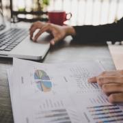 برنامه ریزی استراتژیک بازاریابی چیست و چگونه تدوین میشود