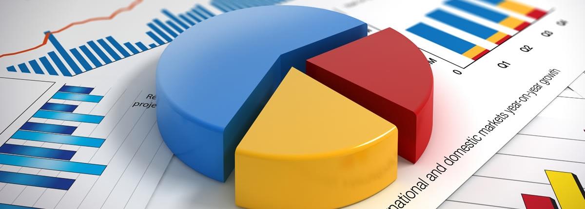 تحلیل مالی و تدوین استراتژی های سازمان با ریکرد مدیریت استراتژیک