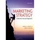 دانلود رایگان خلاصه کتاب استراتژی بازاریابی نوشته دکتر محمد اعرابی انتشارات دفتر پژوهش های فرهنگی