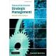 دانلود کتاب نظریه شرکت برای مدیریت استراتژیک با رویکرد تجزیه و تحلیل ارزش اقتصادی