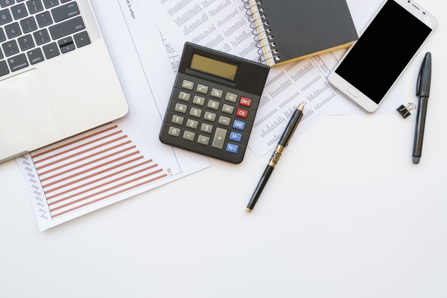 تعریف کارت امتیازی متوازن چیست و نحوه اجرا و پیاده سازی آن در سازمان چگونه است؟