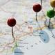 تعریف نقشه استراتژی چیست و رابطه آن با کارت امتیازی متوازن