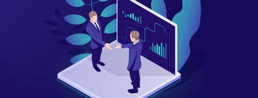 ایده سیاست استراتژیک تجاری از کیست و چهه کسی آن را مطرح کرد؟