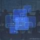 راهبرد فناوری و راهبرد بنگاه و تاثیر آن بر یکدیگر در سازمان