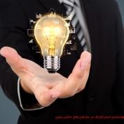 هوشمندی استراتژیک چیست