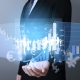 تعریف مدیریت عملیات چیست؟ نقش مدیریت عملیات در تولید و خدمات و نحوه ارزیابی آن