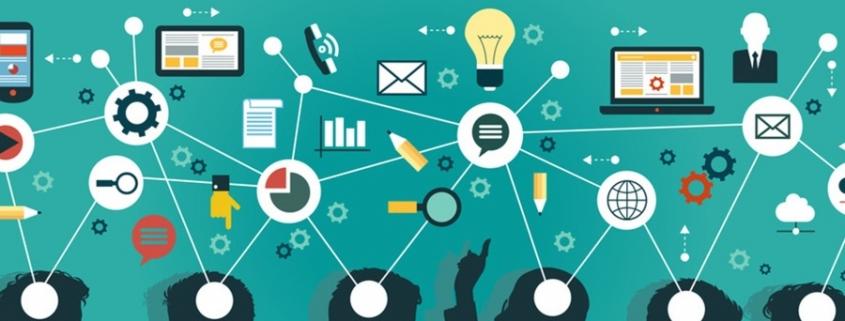 تعریف هوشمند سازی سازمان چه ویژگی هایی دارد