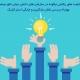 قابلیت های رقابتی چیست و یادگیری و چابکی استراتژیک