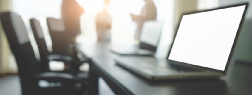Employee collaboration is a business concept which underlines how processes are carried out within organisations. Without the proper tools and strategies, employee collaboration can be hard to foster in the workplace.