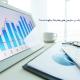 انواع روشها و مدلهای مدیریت استراتژیک در سازمان های هلدینگ