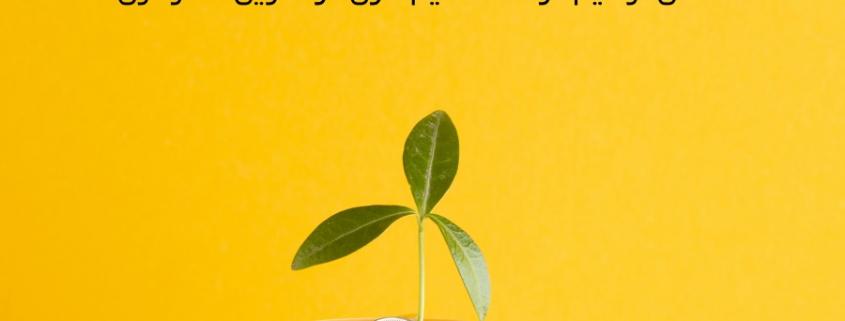 درخت تصمیم فازی در تدوین استراتژی