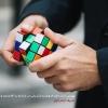 بهترین استراتژی فروش و بازاریابی در شرایط بد اقتصادی و رکود شدید چیست؟
