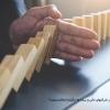 مدیریت ریسک در شرکتهای مالی و بیمه ها چگونه انجام میشود؟