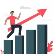 عوامل کلیدی موفقیت در سازمان، چگونه شناسایی میشوند؟