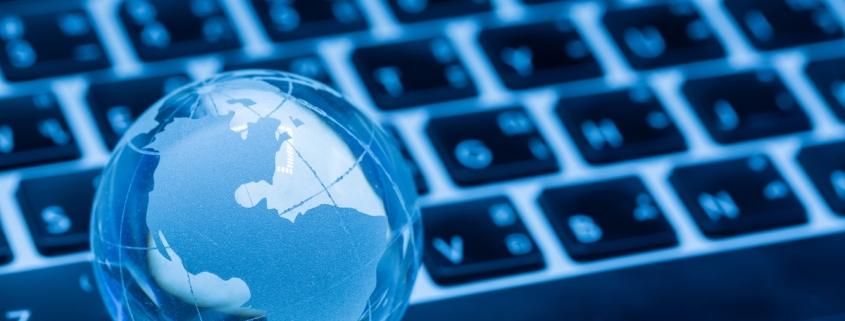 در این مقاله به استراتژی کسب و کارهای آنلاین خواهیم پرداخت که موضوعی چالشی محسوب میشود
