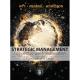 کتاب-مفاهیم- مدیریت-استراتژیک-هیت دانلود