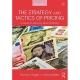 کتاب استراتژی ها و تاکتیک های قیمت گذاری