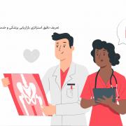 در این مقاله قصد داریم به مقوله استراتژی بازاریابی پزشکی و خدمات درمانی بپردازیم و سعی بر آن است تا همه جوانب استراتژی بازاریابی پزشکی و خدمات درمانی مورد بررسی قرار گیرد