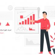تعریف دقیق استراتژی کسب و کار چیست؟ استراتژی و مدیریت استراتژیک در کسب و کارها و سازمانها چه نقشی دارند؟