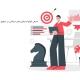 انواع استراتژی های سازمانی چیست و چطور می توان استراتژی های سازمانی تعیین کرد