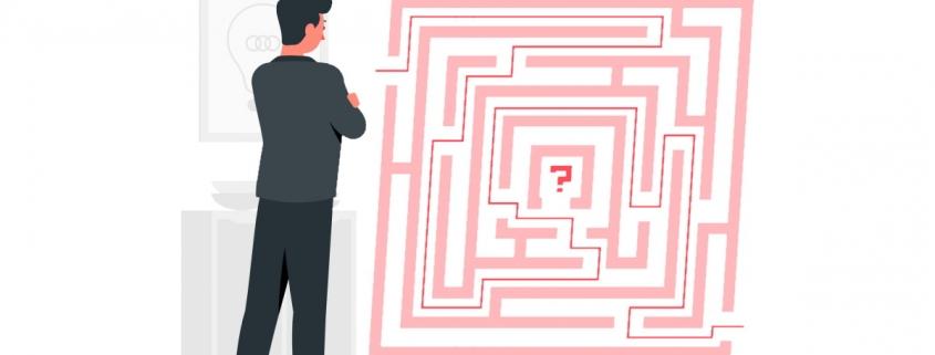 تعریف سیستم سازمان عقلایی چیست