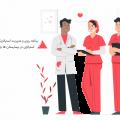 برنامه ریزی و مدیریت استراتژیک سلامت چیست؟ استراتژی در بیمارستان ها چگونه اجرا می شود؟