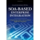 دانلود رایگان کتاب یکپارچه سازی کاربردهای سازمانی در شریف استراتژی