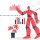 تعریف هوش سازمانی و هوش استراتژیک چیست؟