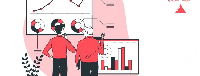 تعریف تحلیل استراتژیک چیست