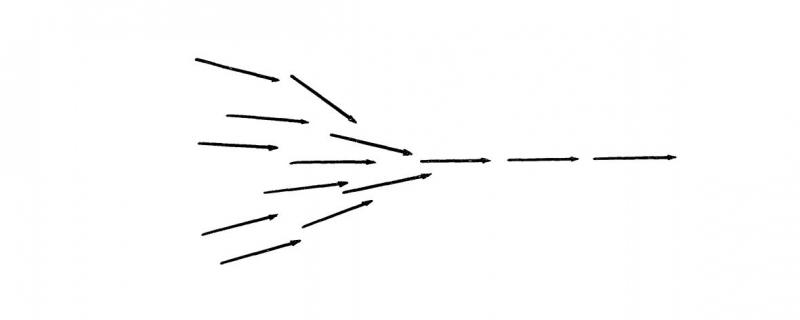 تعریف استراتژی اجماعی چیست؟
