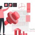 تعریف مدل کسب و کار چیست؟ انواع مدل های کسب و کار در مدیریت استراتژیک سازمان کدامند؟