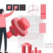 مدل کسب و کار چگونه تدوین می شود تعریف انواع مدل های کسب و کار در صنعت و سازمان های مختلف