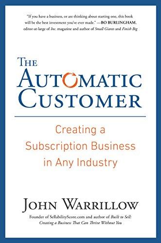 دانلود راگان کتاب فروش خودکار کتاب خلق مدل کسب و کار اشتراکی
