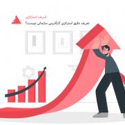 تعریف استراتژی کارآفرینی سازمانی چیست؟