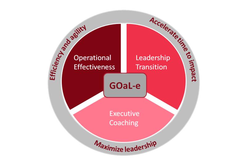 فرایند کارایی و اثربخشی عملیاتی چگونه است