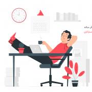 مفهوم استراتژی به زبان ساده با تعریفی کامل و جامع از مدیریت استراتژیک