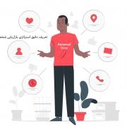 تعریف دقیق استراتژی بازاریابی شخصی سازی شده چیست؟