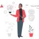 تعریف دقیق مدیریت نوآوری و تکنولوژی در توسعه محصول چیست؟